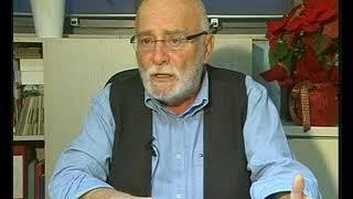 Υποψήφιος δήμαρχος Γορτυνίας ο Γ. Παπαηλίου