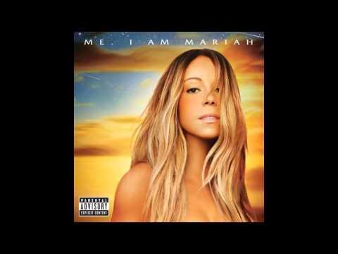 Mariah Carey Money ($ ... ) [feat. Fabolous]  Deluxe Version 2014