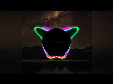 dj-takbiran-idul-fitri-terbaru-2020-versi-koplo-remix-full-bass
