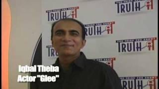 Iqbal Theba.flv