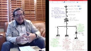 Cálculo de Instalaciones Eléctricas screenshot 5