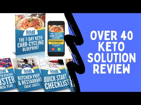 over-40-keto-solution-review-by-shaun-hadsall---does-it-really-work?