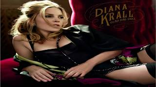 Diana Krall The Look Of Love Full Album Live