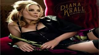 Diana Krall The Look Of Love Full Album live