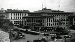 Puerto Rico, 1926