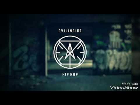Evilinside Hip Hop Kendari-Harapan