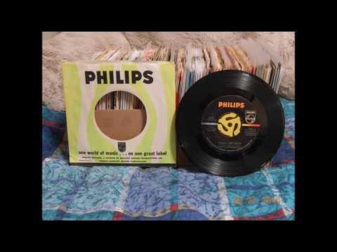 Dusty Springfield Wishin & Hopin 45 rpm mono mix mp3