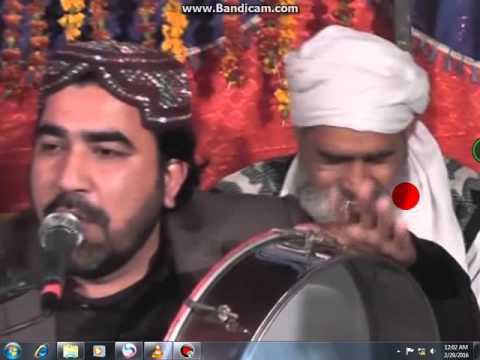 khurram shahzad madni new naat 2016