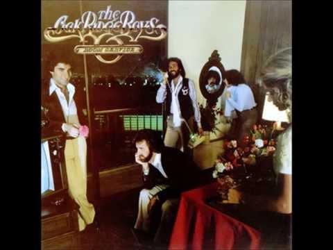 Come On In , The Oak Ridge Boys , 1978 Vinyl