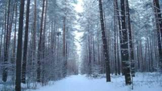 Yiruma - A Winter Story