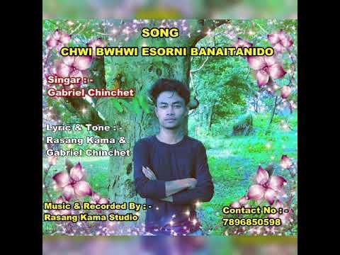 Chwi bwhwi esorni