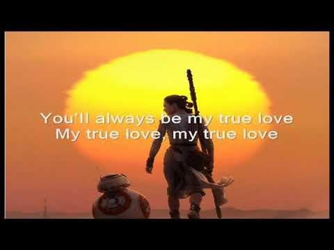 Ricky Nelson   I Will Follow You