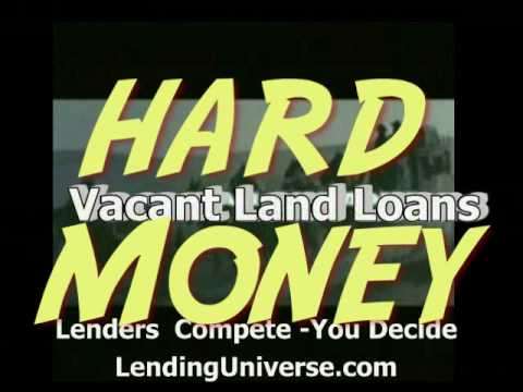 Santa Clara, California hard money loans