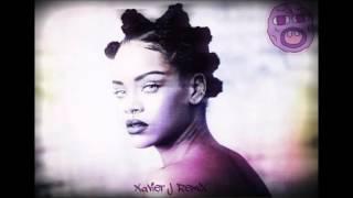 Rihanna x Sex With Me (Chopped & Screwed By Xavier J)