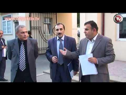 COURT UPHOLDS CENTRAL ELECTION COMMISSION DECISION