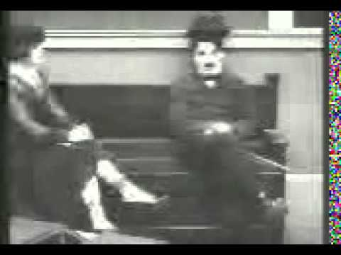 charlie chaplin hat trick youtube. Black Bedroom Furniture Sets. Home Design Ideas