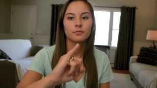 指笛のやり方