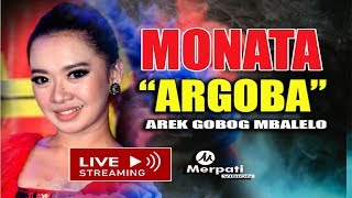 Live StreamingOM MONATAARGOBA Season 8 Gunungsari Gobog Kaliori Rembang
