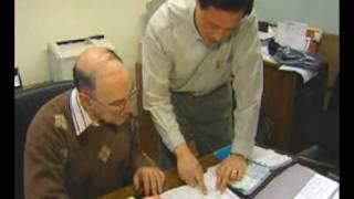 Actuarial Jobs On Woogleme.com