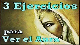 SUSCRÍBETE http://goo.gl/KT29il ◅ ¿Quieres ver tu aura? ¿Saber el c...