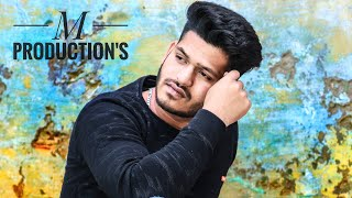 Gambar cover When your doing asqui in other colony | jammu | Mirza production | dreams vs reality