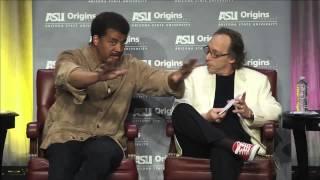 The Great Debate The Storytelling of Science (Legendado) Perguntas e Respostas
