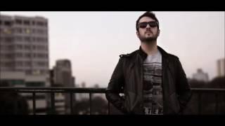 Victor Ruiz - Live set -