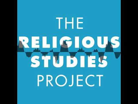 Autism, Religion, and Imagination with Ingela Visuri