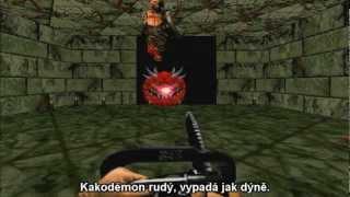 Český DOOM Song