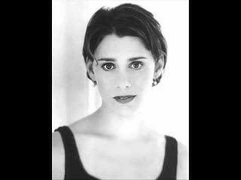 Judy Kuhn - Heaven Help My Heart (from Chess)