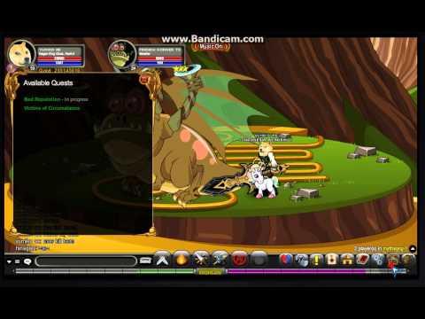 Nemesis world how to get bard class