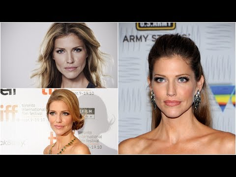 Tricia Helfer: Short Biography, Net Worth & Career Highlights