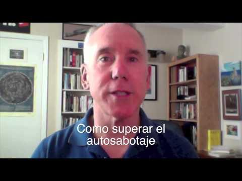 Desarollo Personal - Dan Millman - Santiago Chile