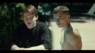 Download Video 💕Gender Of Love - Demian Ds Ft. Reigen MP3 3GP MP4