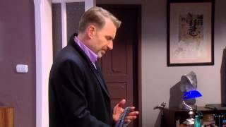 Roland közli döntését - tv2.hu/jobanrosszban
