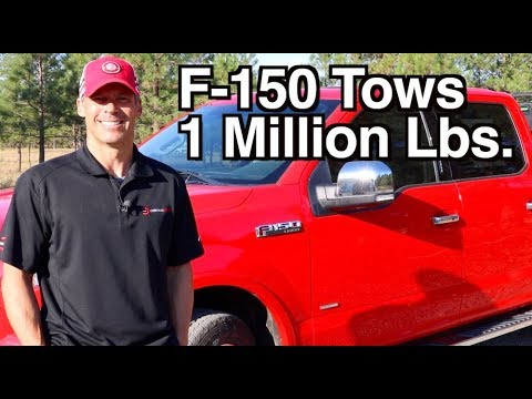 ford-f-150-tows-1m+-pounds-|-all-electric-prototype-demo