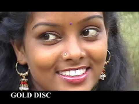 SUPER HIT SANTHALI VIDEO FILM | CHOROK CHIKAN PART 2 | SOMRA SOREN | GOLD DISC