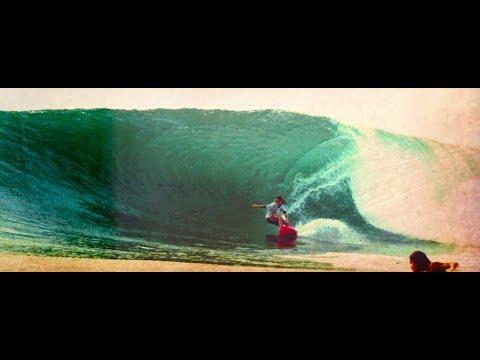 MY HAWAIIAN SURF TRIP   Hawaii Travel Vlog   Kai Kushner