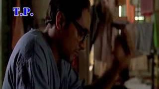 Ei je nodi jay sagore[HD] (Kishore Kumar)