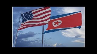 US officials: North Korea is our most imminent threat || NEWS TODAY