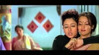 Video Sardukupodam Randi Movie   Comedy Between Jagapathi Babu,Sowndarya And Their Parents download MP3, 3GP, MP4, WEBM, AVI, FLV November 2017