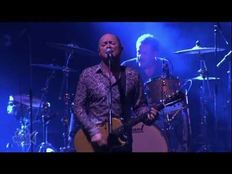 Hoodoo Gurus - I Was A Kamikaze Pilot (Live at Dig It Up! Sydney) | Moshcam mp3