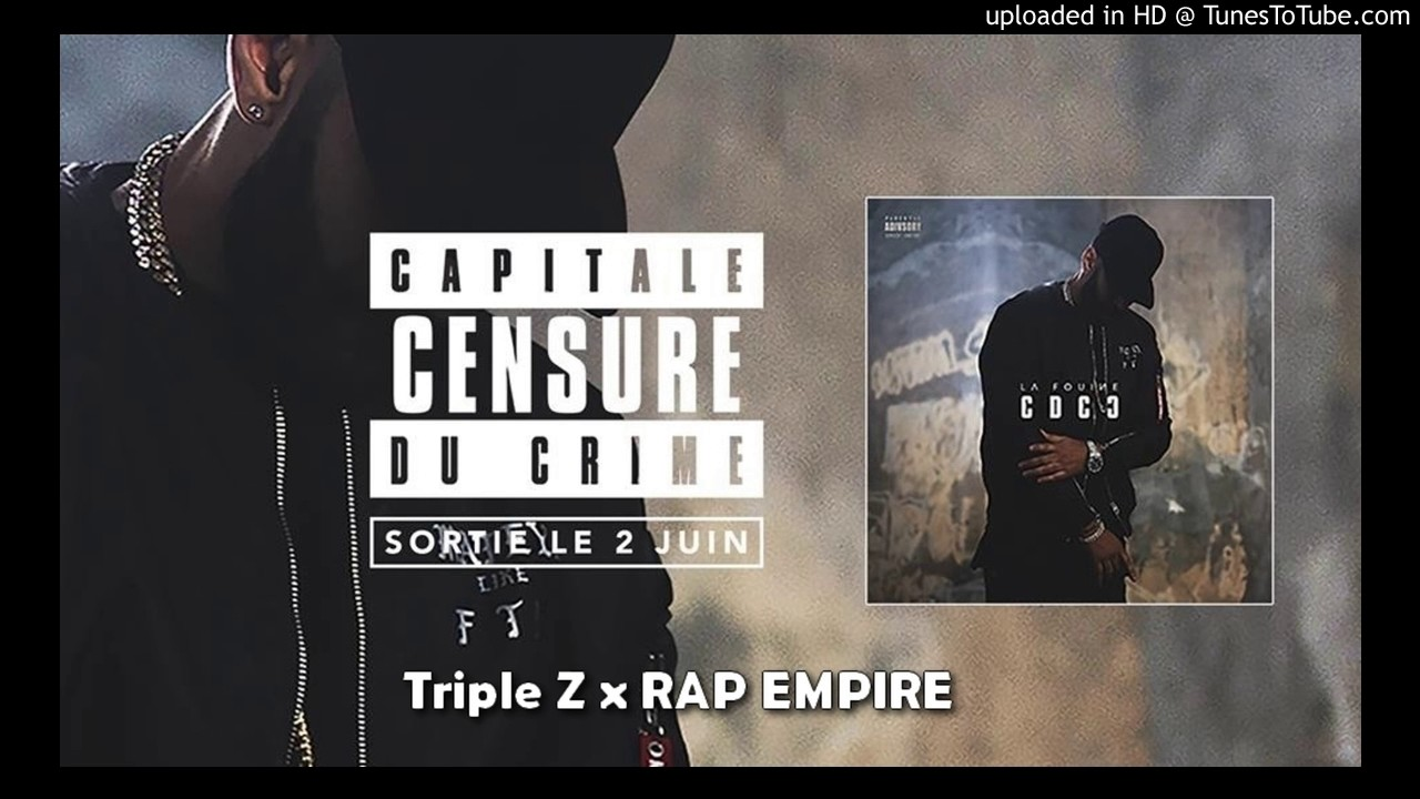DU TÉLÉCHARGER LA FOUINE 4 CAPITAL CRIME