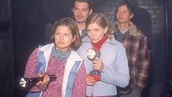 ✅  Schockstarre bei den GZSZ-Fans! Schlüpft Nina Bott, 41, erneut in die Rolle der Cora Hinze?