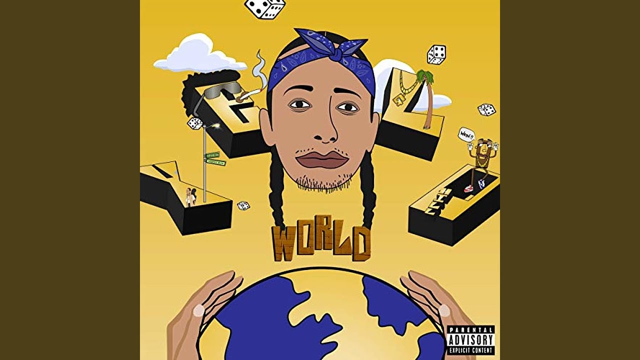 Download YeloHill The Loc