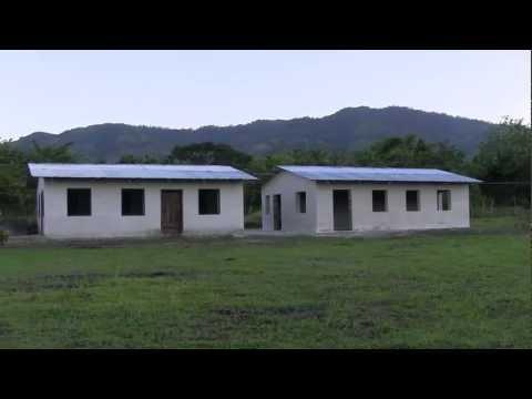 ahm--MINISTRY CENTER CONSTRUCTION IN PROGRESS 2012