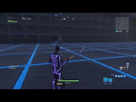 fortnite best turtle wars map code in description - fortnite best maps codes
