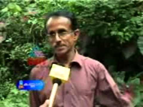 Mahe -Thalassery bypass issue at azhiyoor