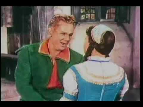 The Pied Piper of Hamelin (1957)