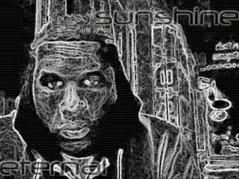 Jay Electronica - Eternal Sunshine (2nd verse) + Lyrics